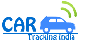 car tracking mumbai