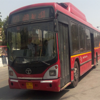 track your bus in mumbai